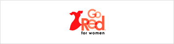 Go Red For Women and the American Heart Association
